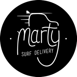 Martysurfdelivery.com